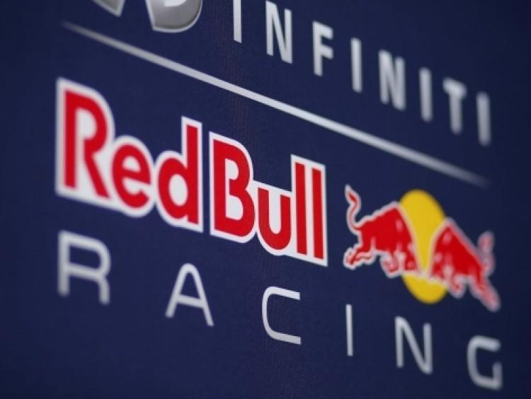 Red Bull wilt een competitieve motor