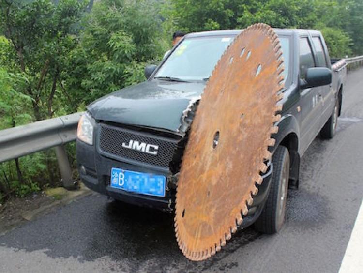 Autoverzekering goedkoop? Autoverzekeringen vergelijken!