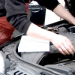 autoverzekering-2