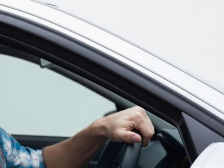 Goedkoop een auto aanschaffen