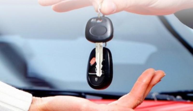 Tip om je auto te verkopen