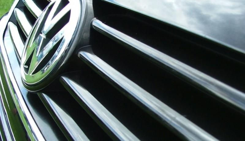 Relevante tips voor de aankoop van je eerste auto
