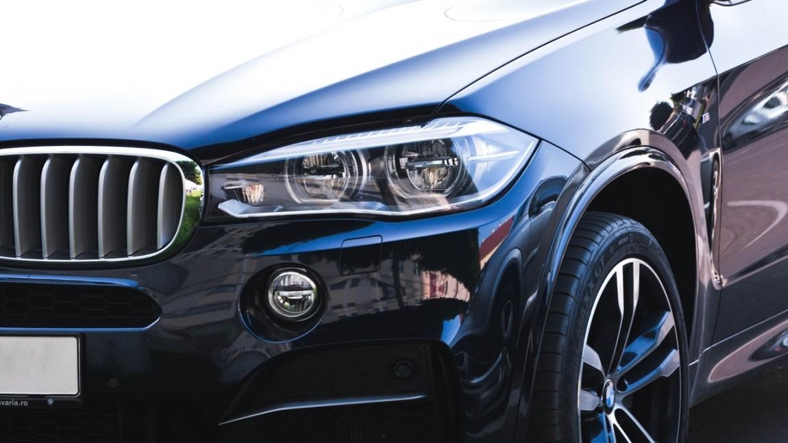 De voordelen van een autoabonnement