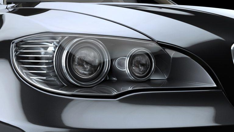 Tips voor het bestickeren van uw auto