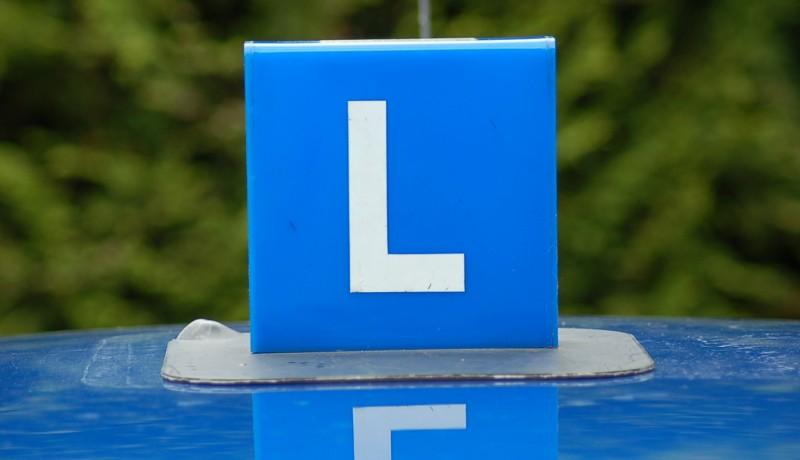 Tips goedkoop je rijbewijs te halen
